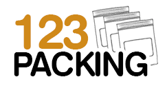 123packing